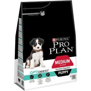 Проина пурина ® храна за кучиња и кученца