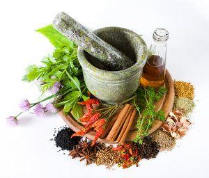 Лековити билки за зголемување на потенцијата кај мажите