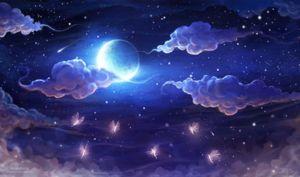 Лунарна книга со соништа. Дали се остваруваат соништата?