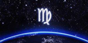 Човек роден под знакот на зодијакот Девица: карактеристика
