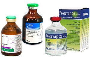 Смирувачки лекови