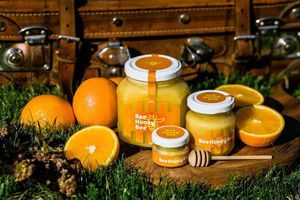 Како да се користи мед